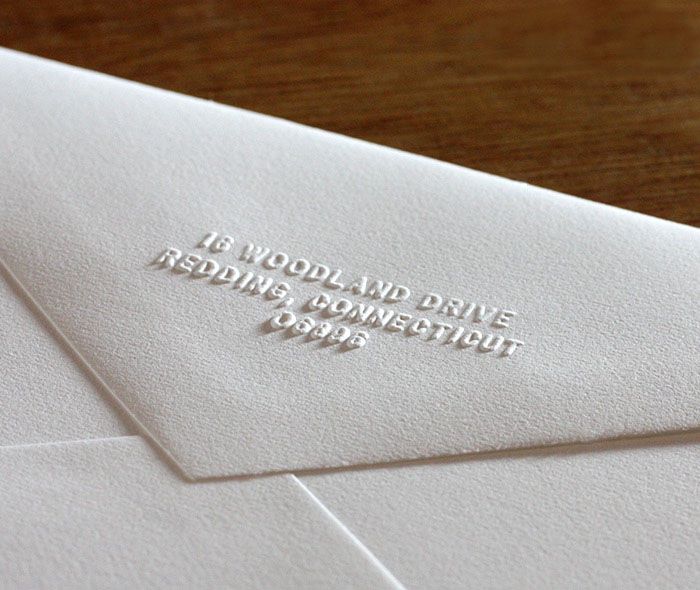 Return Address For Wedding Invitations absolutely amazing ideas for your invitation example