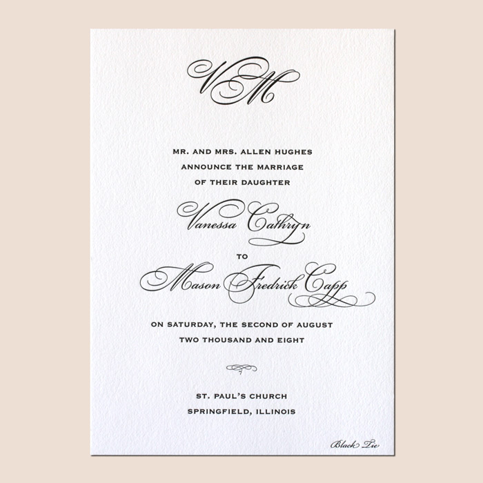 What To Write In A Wedding Invitation Asking For Money