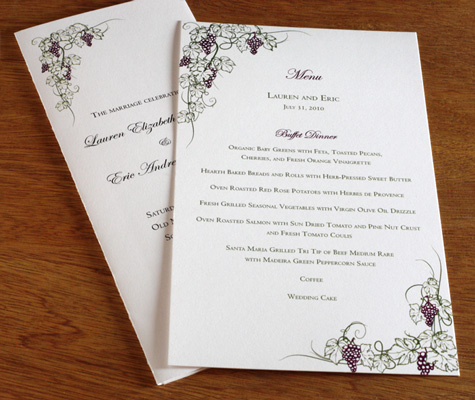 When Should Wedding Invitations Go Out is perfect invitations sample