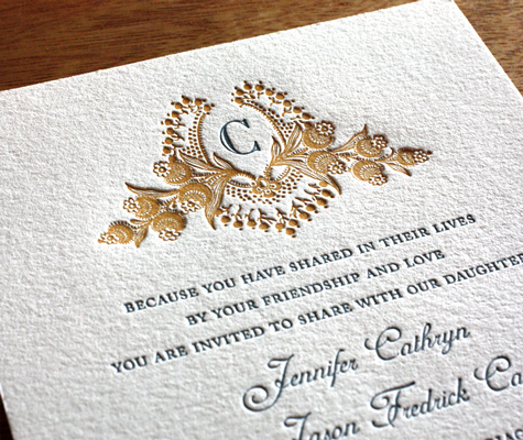 prince william and kate middleton wedding invite. Celebrity Wedding *Invitation*