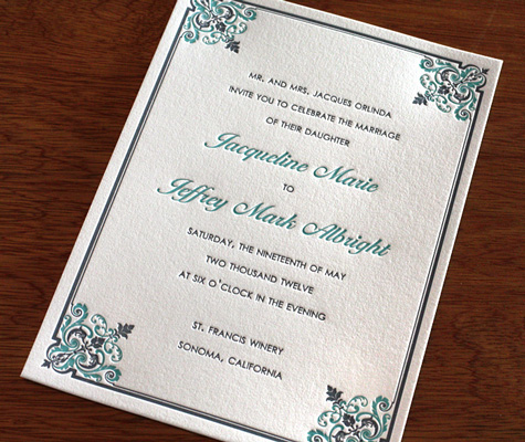 wedding invitation wording romantic wedding invitations design