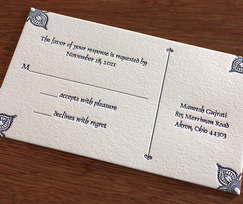 invitation for wedding letter 5pcs fashion paper envelopes - Wedding Invitation Covering Letter