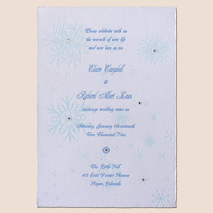 What Information To Put On A Wedding Invitation – guitarreviews.co