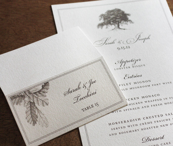 elegant outdoor wedding adventure oak family tree outdoor wedding planning