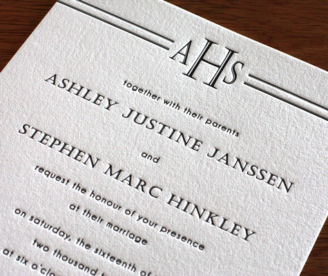 Wording For Casual Wedding Invitations as adorable invitation sample