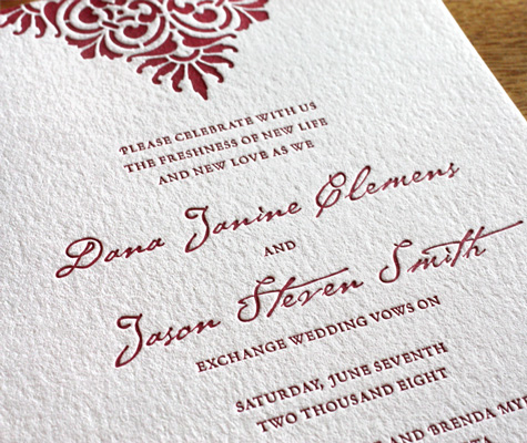 wedding invitation wording samples together with their parents more ...