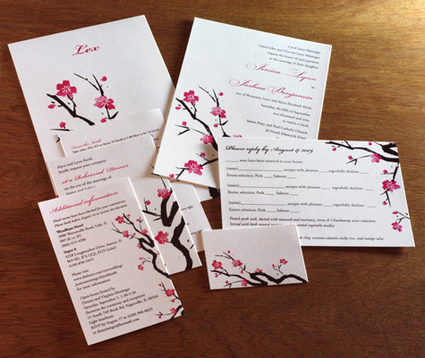 Letterperss Weding Invitaton Typos Wording Your Wedding Invitations
