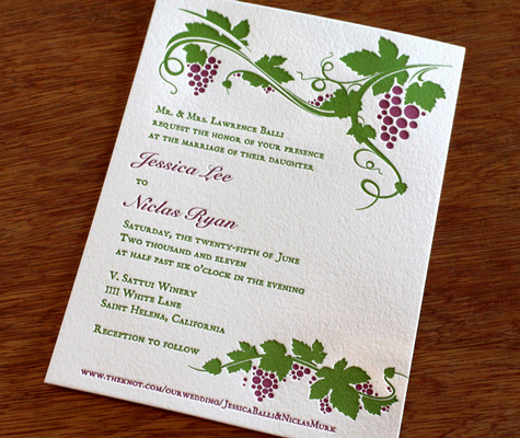 for wine country weddings in Sonoma and Napa counties and beyond New