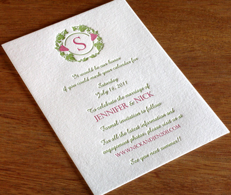 Send Me My Free Samples of Zinfandel While these wedding invitation designs