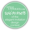 Style Unveiled Winner