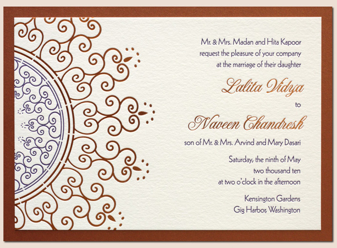 Invitation Wordings For Inauguration for beautiful invitations template