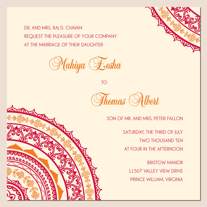 ecards for wedding invitations indian. indian wedding invitation, Wedding invitations