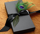 invitation boxes, custom invitation boxes